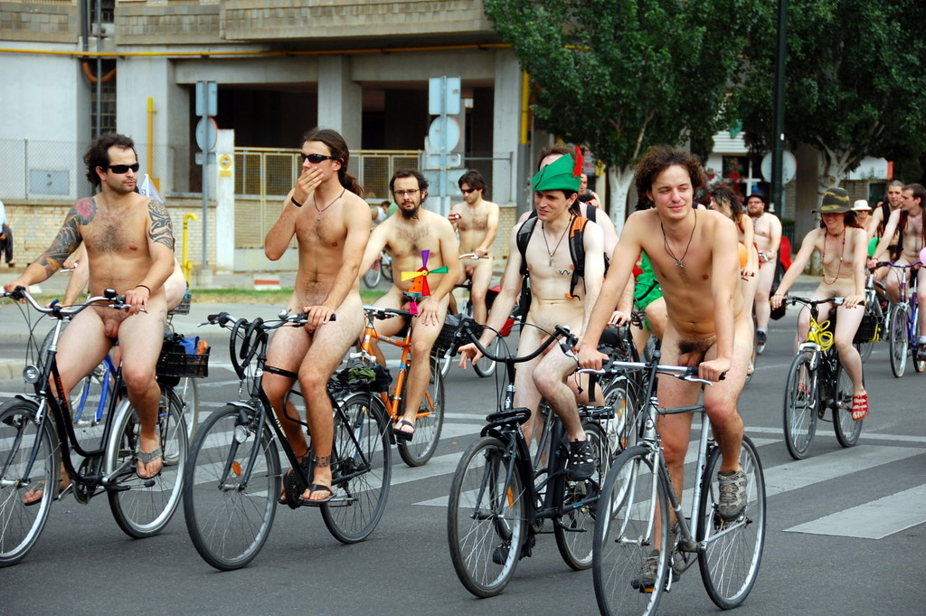 World_Naked_Bike_Ride